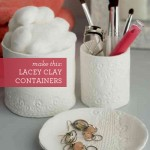lacey-clay-containers-title