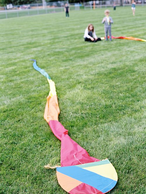 Dragon Kites5
