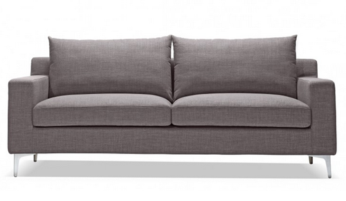 Interior Define Sofa