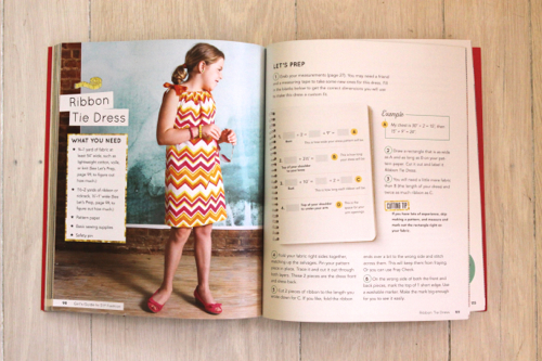 Craft Books Spring 20156
