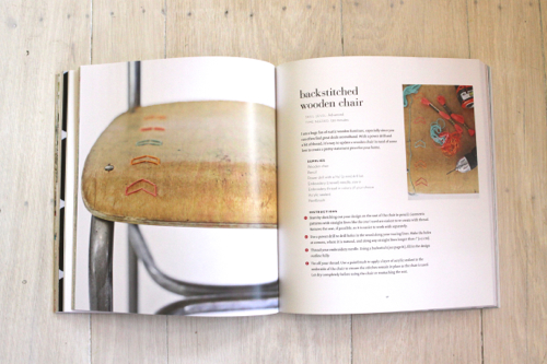 Craft Books Spring 20159