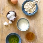 Homemade and All-Natural Skin Care Recipes - made from ingredients you already have at home!