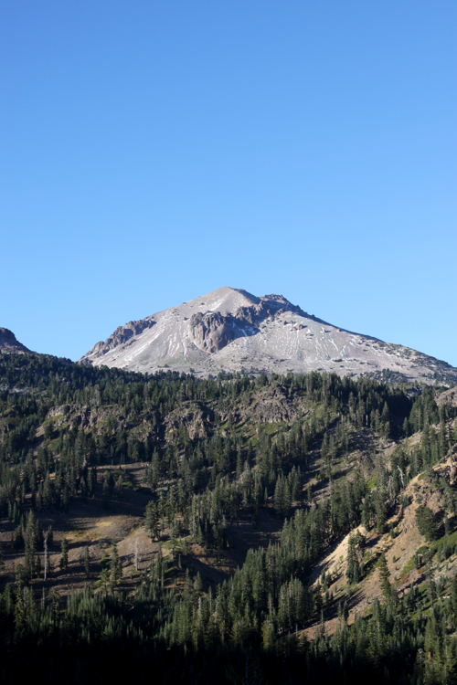Design-Mom-Lassen-Volcanic-National-Park1