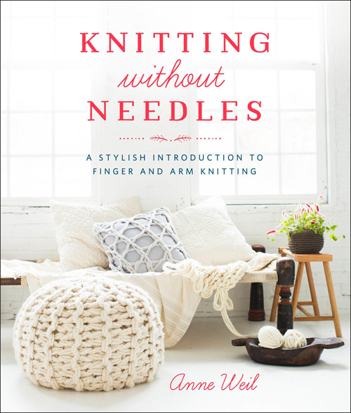 KnittingWithoutNeedles_COVER_500px