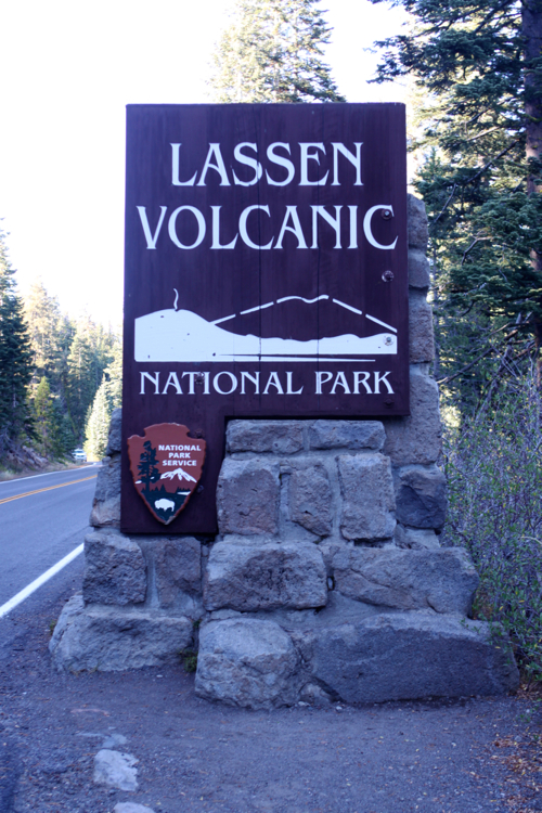 Lassen-Volcanic-National-Park-Day-103