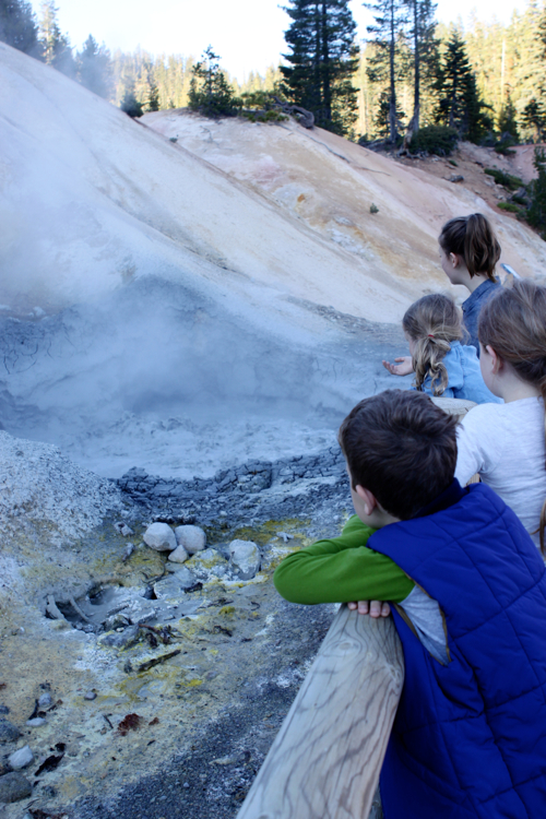 Lassen-Volcanic-National-Park-Day-106