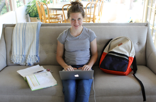 Help Me With My Geometry Homework When I'm Stuck # Essay assignments ...