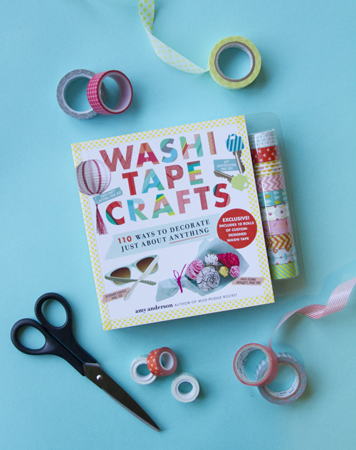 washi-tape-crafts-cover