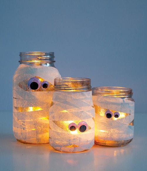 washi-tape-mummy-lanterns