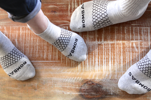 bombas-socks-buy-one-give-one5