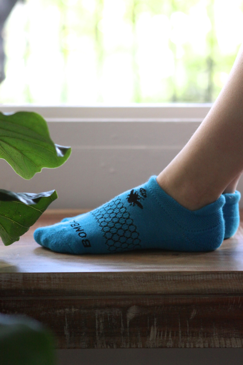 bombas-socks-buy-one-give-one6