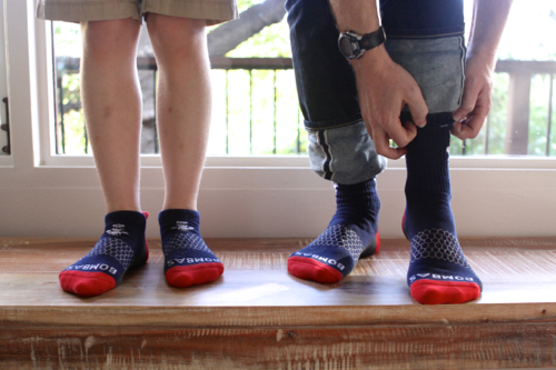 bombas-socks-buy-one-give-one8