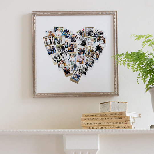 Six Personalized Gift Ideas With Minted Design Mom