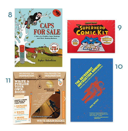 books for gifting kids2