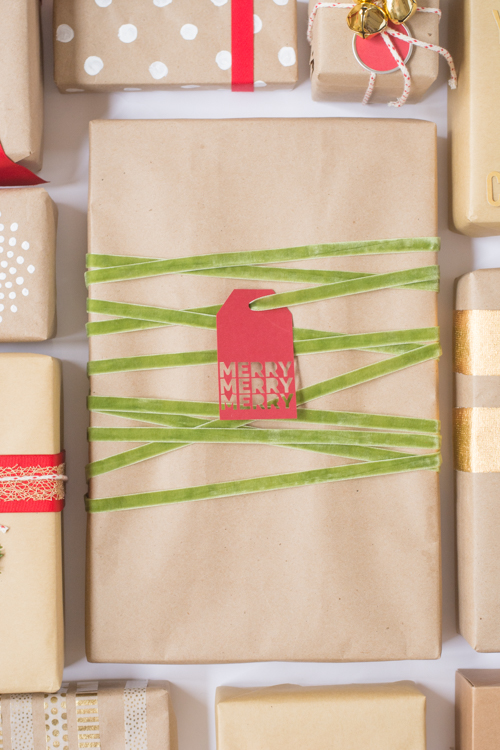 how-to-wrap-a-package 11.1