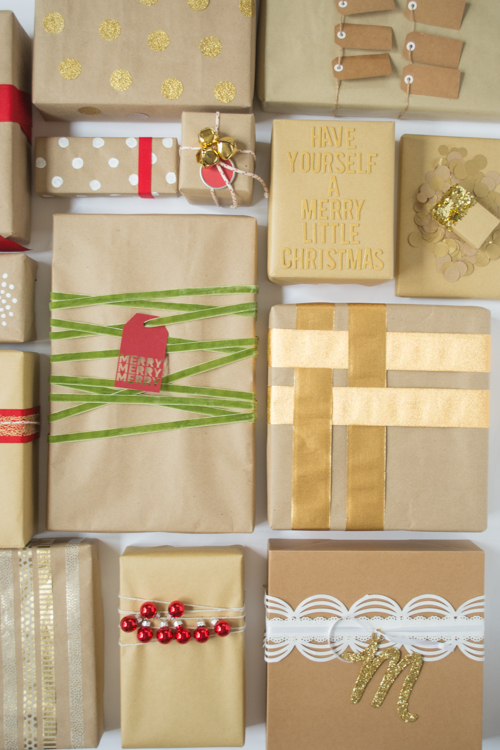 how-to-wrap-a-package 14.1