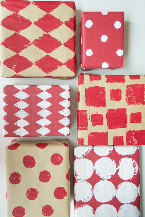 stamped-wrapping-paper 10