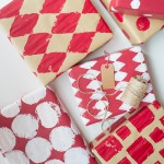 stamped-wrapping-paper 12