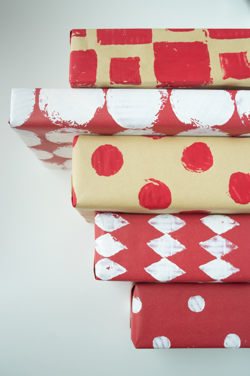 stamped-wrapping-paper 14