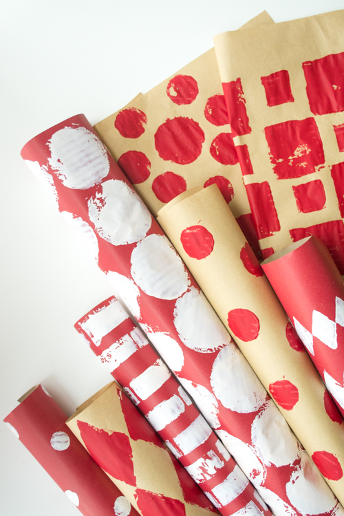 stamped-wrapping-paper 6