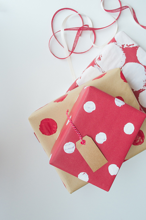 stamped-wrapping-paper 9