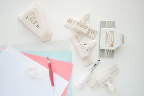 punched-paper-votives 2