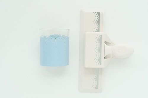 punched-paper-votives 20