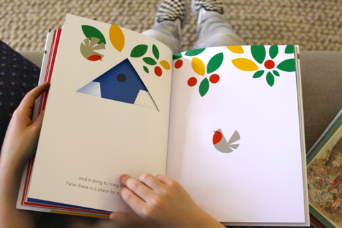 design-mom-picture-books-feb-201602