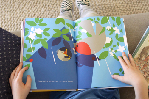 design-mom-picture-books-feb-201603