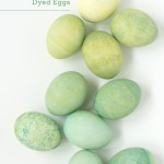 natural-green-dye-eggs-green