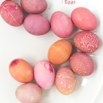 natural-red-dye-eggs-title