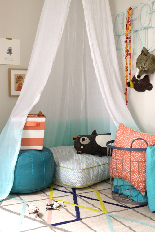 Target Pillowfort Curtains Home Image Ideas