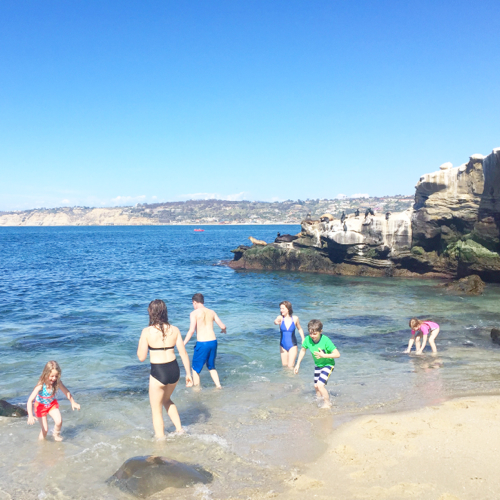 Family Travel Tips: 18 Ideas to Make Traveling With Kids Awesome!