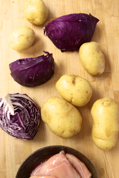 blue-apron-purple-cabbage02