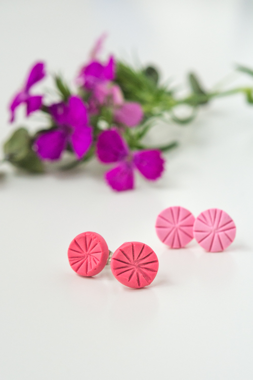 polymer-clay-earrings 1