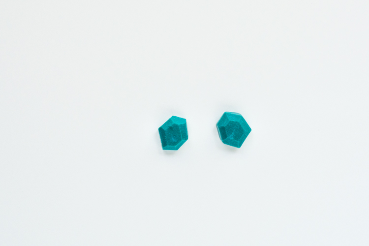 polymer-clay-earrings 14