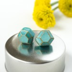 polymer-clay-earrings 18