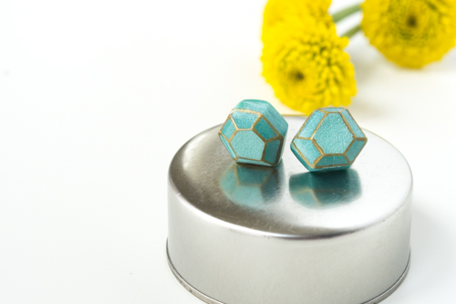 polymer-clay-earrings 19