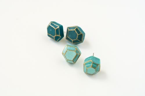 polymer-clay-earrings 26