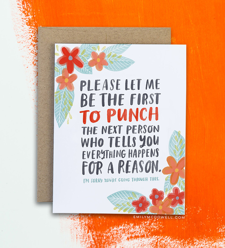 263-c-happens-for-a-reason-card-1_1024x1024