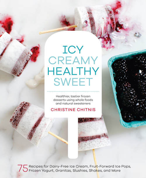 CVR Icy Creamy Healthy Sweet_Roost Books copy