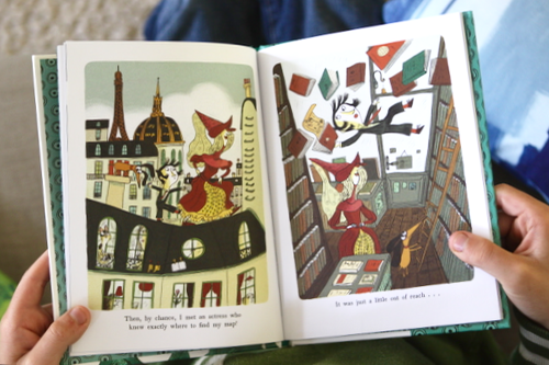 picture_books_may - 3