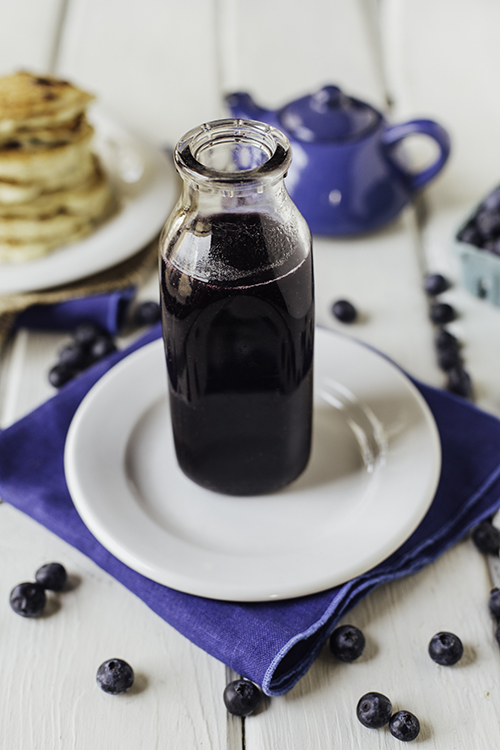 blueberry-syrup 4