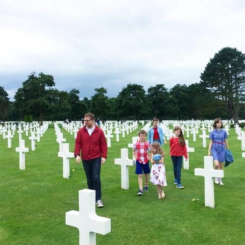 american_military_cemetery_normandy