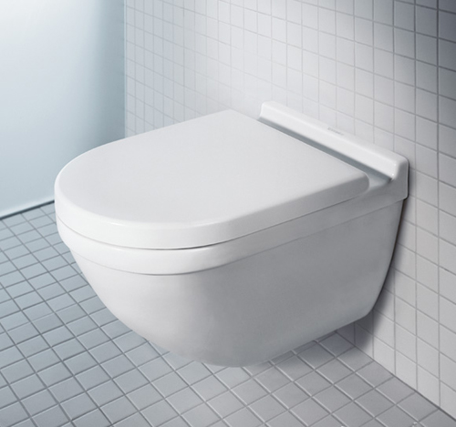 duravit-starck-3-wall-mounted-washdown-toilet-set-with-soft-close-toilet-seat-durafix--dur-45270900a1_1