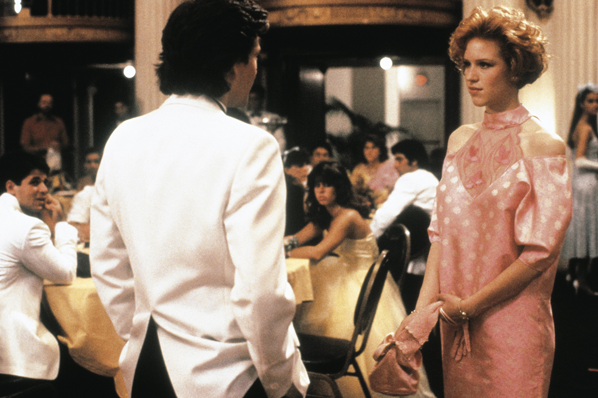 pretty-in-pink-prom-dress-molly-ringwald