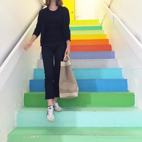 ohhappyday_stairs