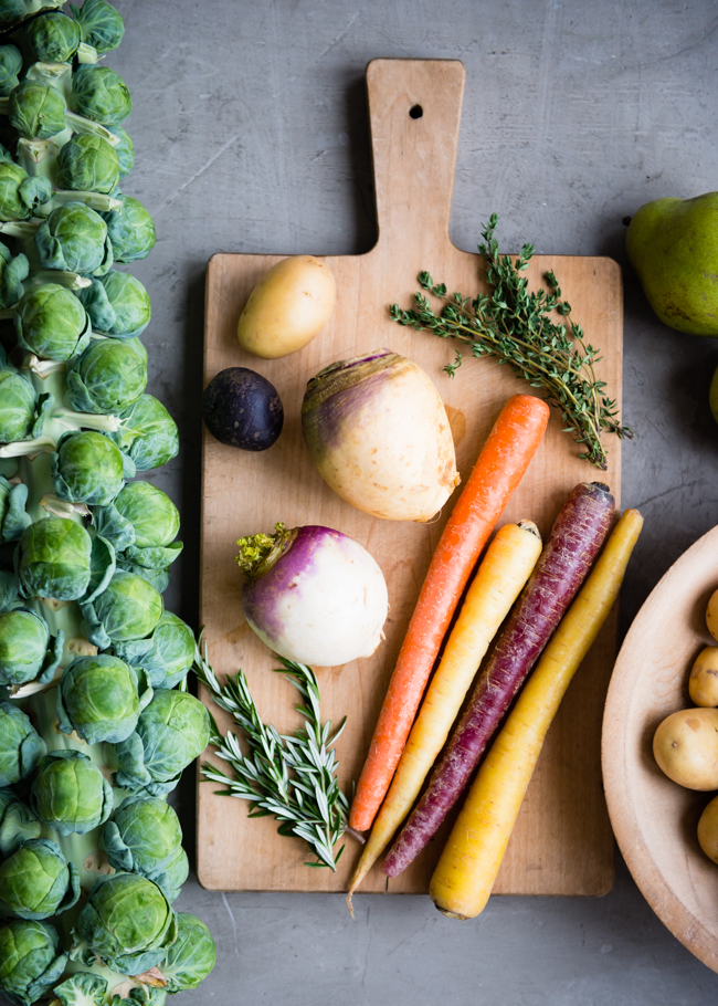 root-veggies-and-brussels-sprouts