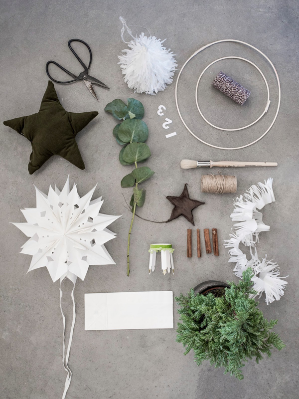 swedish-christmas-projects