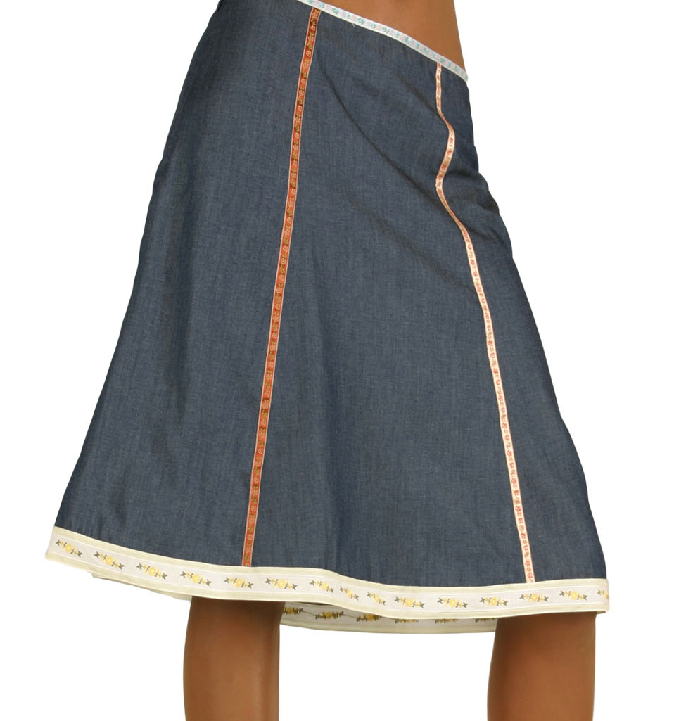 Although i love posting about sk rt it s nice to post on skirts